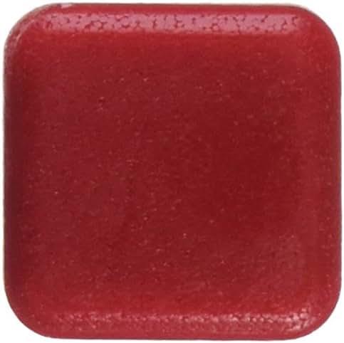 Air Fresheners: Glade Wax Melts