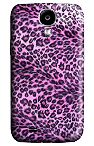 Online Designs Request a custom order and have something PC Hard new Pattern Samsung galaxy case