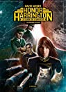 La maison d'acier : Guide de l'univers d'Honor Harrington par Weber