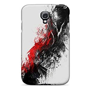 Ebr13889mtar Fashionable Phone Cases For Galaxy S4 With High Grade Design