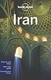 Iran (Lonely Planet Iran)