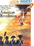 Uskids History: Book Of The American...