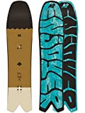 K2 Cool Bean Snowboard Mens Sz 144cm