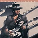 Vaughan, Stevie Ray - Texas Flood [SACD]