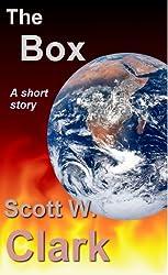 The Box (English Edition)