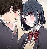 Love and Lies 7