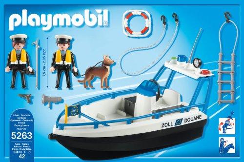 playmobil 5263
