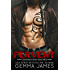 Fervent (Condemned Series Book 3)