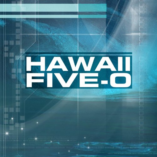 Hawaii Five-0 (Theme From Tv Series)