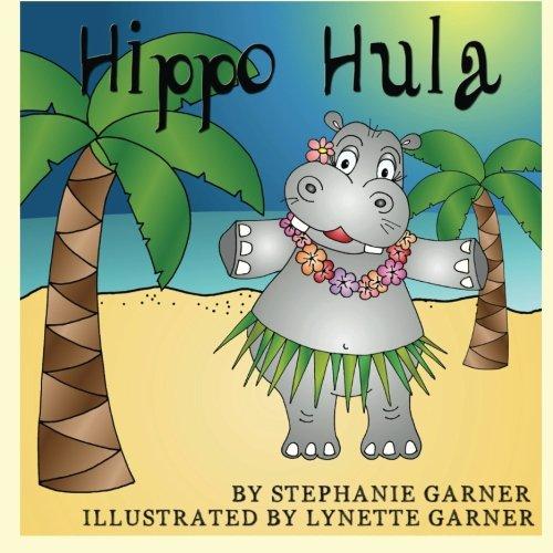 Download Hippo Hula pdf