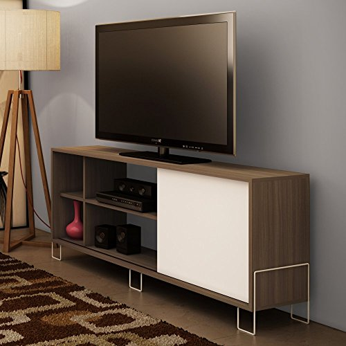 TV Console Stands 58