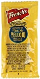 French's Mustard Packets - 7g /100 ct. Packets