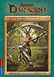 Amos Daragon, Tome 2 (French Edition)