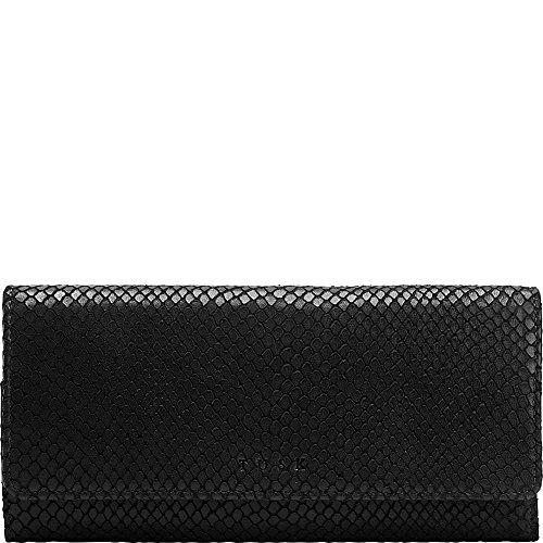 tusk-ltd-accordion-clutch-wallet-black