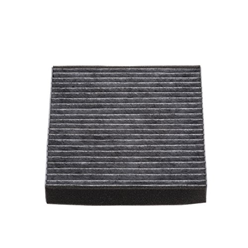 Champion CCF7792 Activated Carbon Replacement Cabin Air Filter