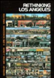 Rethinking Los Angeles, Schockman, H. Eric, 0803972873