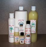 16 Oz. Bottle only of Australian Pure Emu Oil/All Natural, Skin Care/Best Quality/Skin Care/Moisturizer/Acne/Face Care/Sale Price,