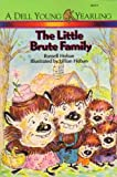 Little Brute Family, , 044080339X
