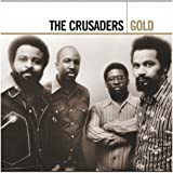 The Crusaders Gold