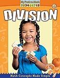 Division, Lynn Peppas and Ann Becker, 0778743462