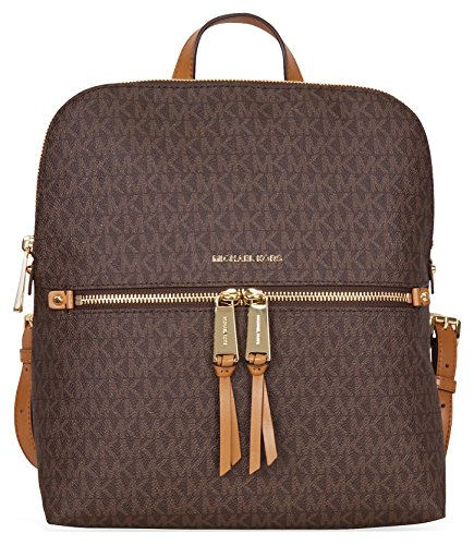 Michael Kors Original Handbags - 3