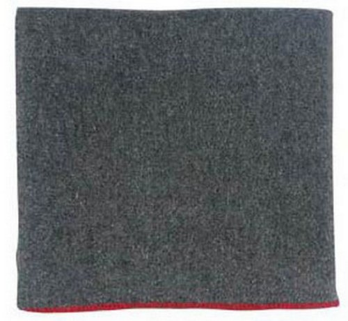 Wool Rescue Blanket - 9