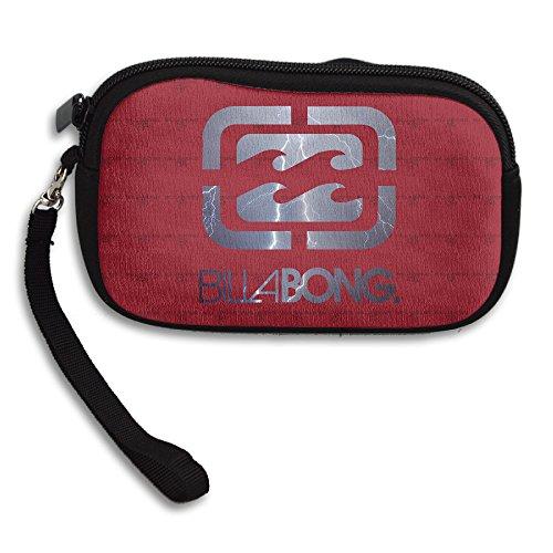 3d-billabong-purse-key-wristlet-bag