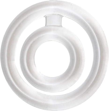 anelli di ingrandimento del pene