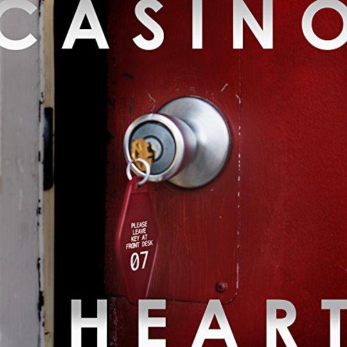 Casino Heart