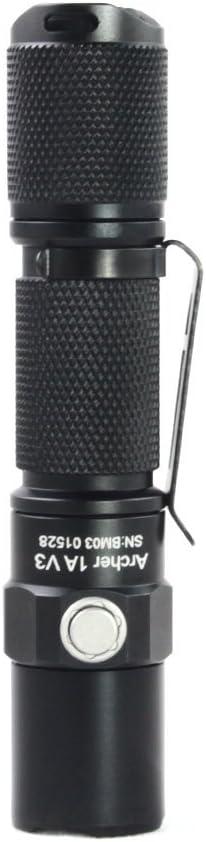Spangenberg Listones de protecci/ón Lateral Color Negro 370003201 para Kia Sportage III SUV Tipo SL a/ño de construcci/ón 07.2010-08.2015 F32