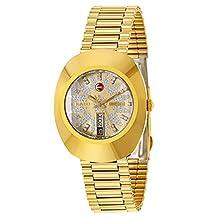 Rado Original Men's Automatic Watch R12413263