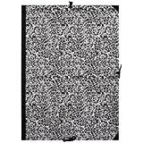 carton a dessin annonay avec rubans 80x120cm grand aigle exacompta fournitures de. Black Bedroom Furniture Sets. Home Design Ideas