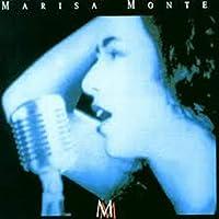 MARISA MONTE - MARISA MONTE/COMI/DIG