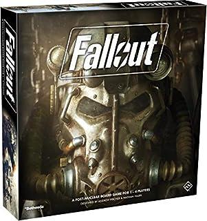 Fallout (B075B1WNDG) | Amazon price tracker / tracking, Amazon price history charts, Amazon price watches, Amazon price drop alerts
