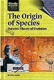 Origin of Species, Don Nardo, 1560068019