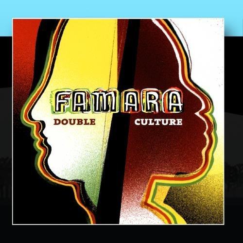 Famara - Double Culture - Zortam Music