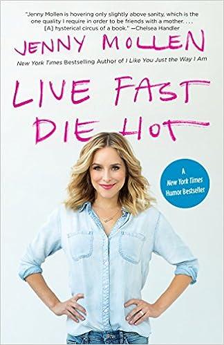 Download Filme Live Fast Die Hot Torrent 2023 Qualidade Hd