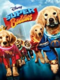 DVD : Super Buddies