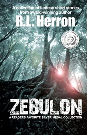Zebulon and Other Short Stories