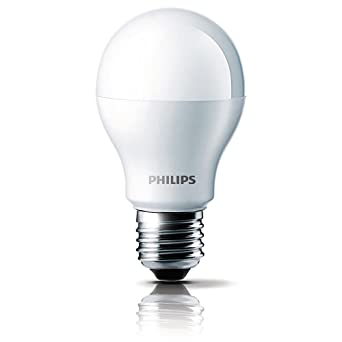 E27 Incandescence48w Philips Watts Consommés Led Standard 8 Ampoule Culot Equivalence 6gYb7fy
