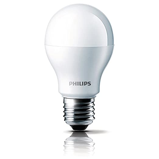 Philips 8718291192985 - Bombilla LED 48W E26