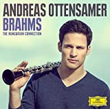 Brahms%3A The Hungarian Connection