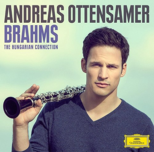 Brahms: The Hungarian Link
