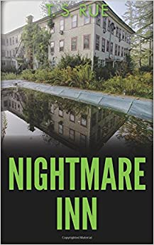 Book Nightmare Inn