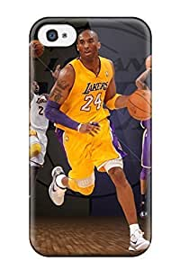 For Iphone 6Plus 5.5Inch Case Cover [kobe] For Iphone 6Plus 5.5Inch Case Cover Custom For Iphone 6Plus 5.5Inch Case Cover PC case(Laser Technology)