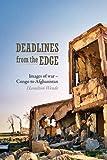 Deadlines from the Edge, Hamilton Wende, 0620407654