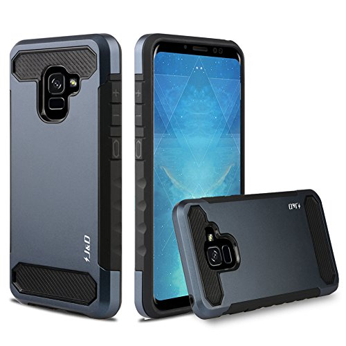 shock proof protective case of galaxy a8