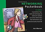 Networking Pocketbook, Warner, Jon, Jr., 1906610835