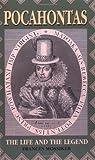 Pocahontas, Frances Mossiker, 0306806991