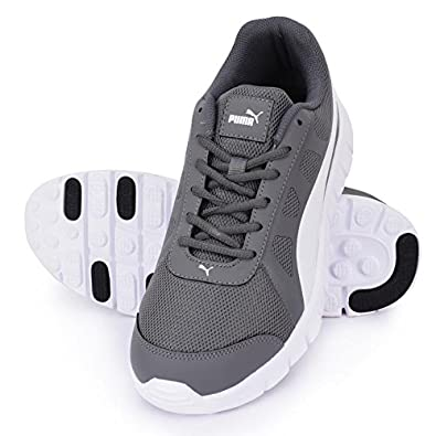 7c5d0312516 Puma Men s Running Shoes  Buy Online at Low Prices in India - Amazon.in